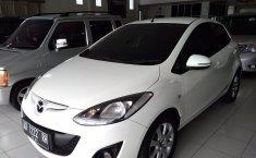 Jual Mobil Mazda 2 R 2011