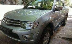 Mitsubishi Triton 2014 dijual