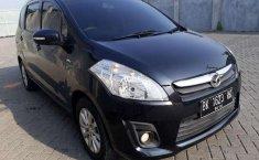 Mazda VX-1  2013 harga murah