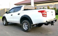 Mitsubishi Triton () 2015 kondisi terawat