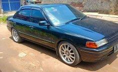 Mazda Interplay 1990 dijual