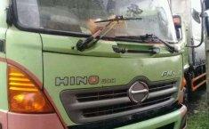Hino Ranger 2007 dijual