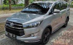 Jual Toyota Innova Venturer 2017