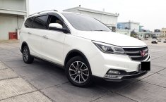 Jual Wuling Cortez 1.8 L Luxury AT 2018