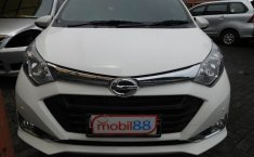 Jual Daihatsu Sigra R Deluxe 1.0 MT 2016
