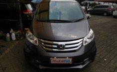 Jual Honda Freed PSD 1.5 AT 2016