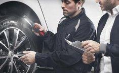 Peugeot Berikan Layanan Khusus Menjelang Momen Mudik Lebaran 2019
