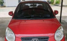 2009 Kia Picanto dijual