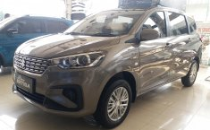 Jual Mobil Suzuki Ertiga GL 2019