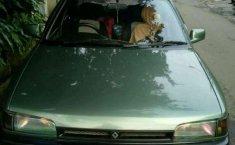 Mazda Interplay  1992 harga murah