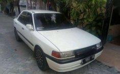 Mazda Interplay 1991 dijual