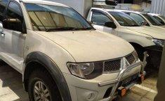 Mitsubishi Triton () 2011 kondisi terawat