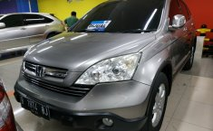 Jual Mobil Honda CR-V 2.4 2007