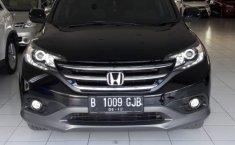 Jual Mobil Honda CR-V 2.0 2013