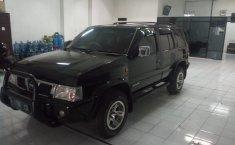 Jual Mobil Nissan Terrano Grandroad G1 2004