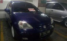 Jual mobil Suzuki Baleno 2005
