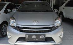 Harga Mobil Toyota Agya Jual Beli Mobil Toyota Agya Baru Bekas