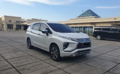 Jual Mitsubishi Xpander ULTIMATE AT 2018