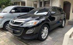 Mazda CX-9 2011 terbaik