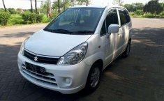 Suzuki Karimun 2010 dijual