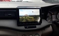 Upgrade Audio Suzuki Ertiga GL 2019, Mulai Dari Rp 1,5 Jutaan!