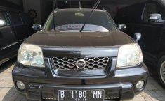 Jual mobil Nissan X-Trail ST 2004