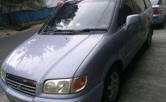 Jual Hyundai Trajet GLS 2004