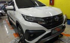 Jual Toyota Rush TRD Sportivo 2018