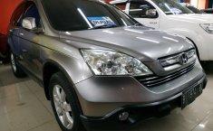 Jual Honda CR-V 2.4 2007