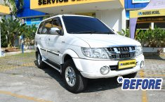 Jual Isuzu Panther GRAND TOURING 2012