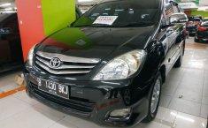 Jual Toyota Kijang Innova 2.5 G 2010