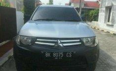 Mitsubishi Triton  2012 harga murah