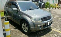 2008 Suzuki Grand Vitara dijual
