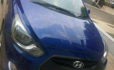 Hyundai Grand Avega 2014 terbaik