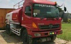 Hino Ranger 2011 dijual