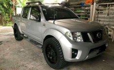 Nissan Navara 2013 dijual