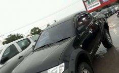Mitsubishi Triton (HD-X) 2012 kondisi terawat