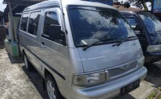 Jual Suzuki Carry 1.5L Real Van NA 2004