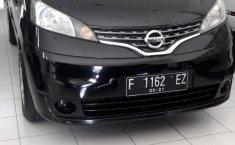 Nissan Evalia SV 2014
