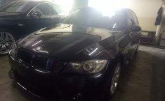 Jual BMW M3 2005