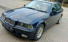BMW i8  1996 harga murah
