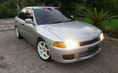 Mitsubishi Lancer (1.6 GLXi) 1997 kondisi terawat