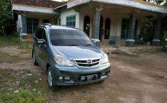 2009 Daihatsu Xenia dijual