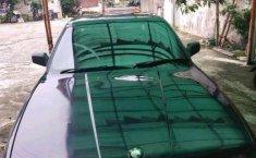 BMW 5 Series 1991 dijual