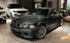 BMW M3 2002 dijual