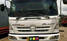Hino Ranger 2013 dijual