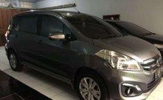2016 Suzuki Ertiga dijual