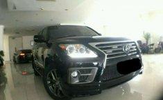Lexus LX 2014 terbaik