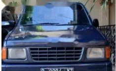 Isuzu Pickup 2002 dijual