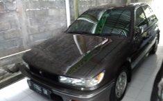 Jual Mitsubishi Lancer 2.0 GT 2005